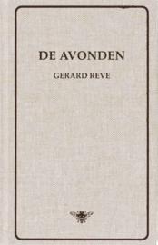 De Avonden / Jubileumeditie een winterverhaal  , Gerard Reve