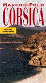 MARCO POLO REISGIDS CORSICA , K. Nolle-Fischer