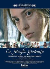 La Meglio Gioventu - Collector's Edition ,  Luigi Lo Cascio  Serie: De Italië Kronieken