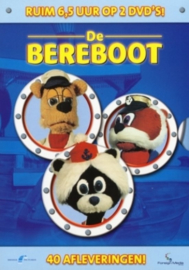 Bereboot Stemmen orig. versie: Trudy Libosan