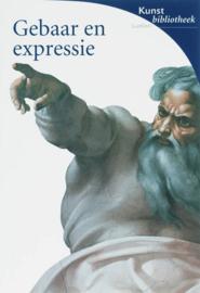 Gebaar En Expressie ,  B. Pasquinelli