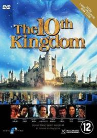 10th Kingdom, The (miniserie) , Scott Cohen