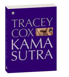 Tracey Cox Kama Sutra Kama Sutra , T. Cox
