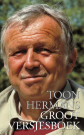 Groot versjesboek , Toon Hermans