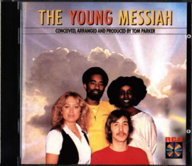 Young Messiah , The New London Chorale