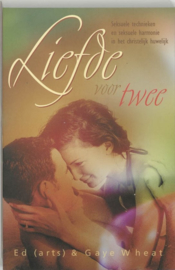 Liefde Voor Twee , Wheat, E.