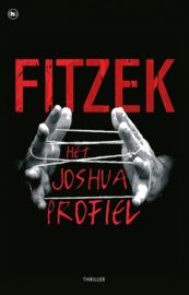 Het Joshuaprofiel , Sebastian Fitzek