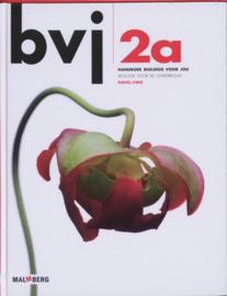 Biologie voor Jou 2A Havo/Vwo Handboek biologie voor de onderbouw , G. Smits