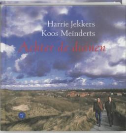 Achter de duinen + CD , H. Jekkers