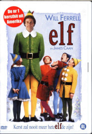 Elf , James Caan
