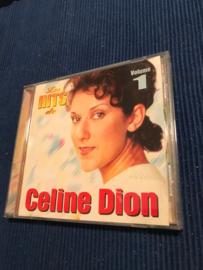 Celine Dion - Ne Partez Pas Sans Moi , Céline Dion