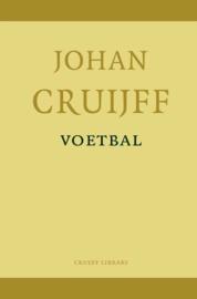 Johan Cruijff voetbal , Johan Cruijff
