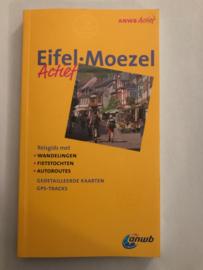 Eifel, Moezel actief, Anwb