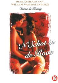 Schot In De Roos, 'N, Frank Blaaders