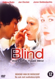 Blind ,  Halina Reijn