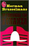 De terugkeer van Bonanza , Herman Brusselmans