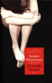 Zevende hemel , James Patterson Serie: Women's Murder Club