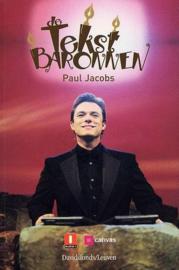 Tekst Baronnen , Paul Jacobs
