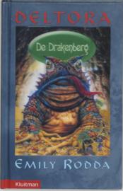 Deltora 1 / De Drakenberg , E. Rodda