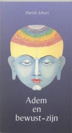 Adem en bewust-zijn , Johari Harish