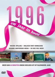 1996 Uw Jaar In Beeld