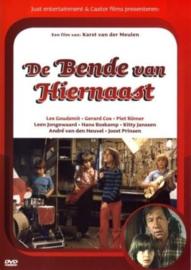 Bende Van Hiernaast , Piet Römer