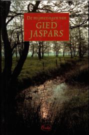 De Mijmeringen Van Gied Jaspars ,  Gied Jaspars