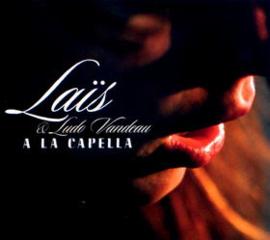 A La Capella ,  Lais