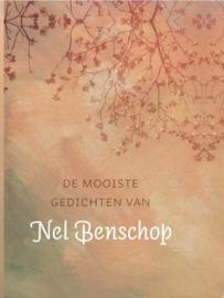 De Mooiste Gedichten Van Nel Benschop ,  N. Benschop
