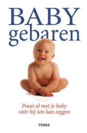 Babygebaren Praat Al Met Je Baby Voor Hij Iets Kan Zeggen , L. Acredolo