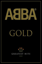 ABBA - Gold: Greatest Hits ,ABBA