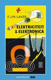 Vantoen.nu - Elektriciteit & elektronica ,  F.J.M. Laver