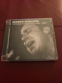 Unieke Opnamen 1990-2007 , Marco Borsato