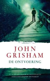 Kid Lawyer 2 - De ontvoering Theo Boone deel 2 , John Grisham