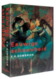 Eeuwige Schoonheid , E.H. Gombrich