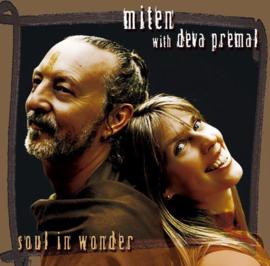 Soul In Wonder ,  Miten & Deva Premal