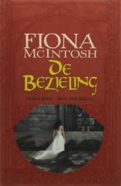 Brug Der Zielen , Fiona McIntosh