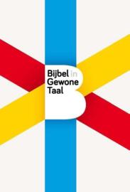 Bijbel in gewone taal , Nederlands Bijbelgenootschap