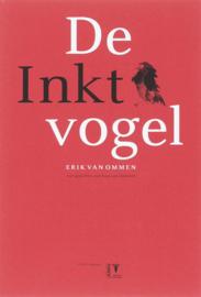 De Inktvogel met gedichten van Koos van Zomeren , E. van Ommen