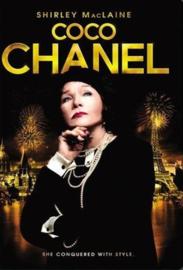 Coco Chanel , Carla Cassola