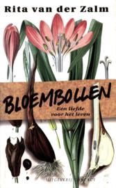 Bloembollen , Van der Zalm