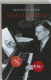 Sjostakovitsj zijn leven, zijn werk, zijn tijd , Olympus