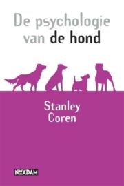 De psychologie van de hond ,  S. Coren