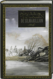 De Silmarillion , J.R.R. Tolkien