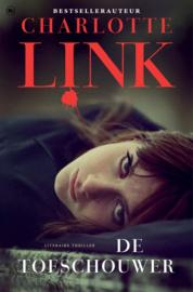 De toeschouwer , Charlotte Link