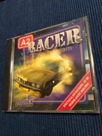 A2 Racer , Davilex