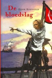 De Bloedvlag , Henk Koesveld