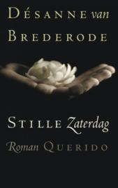 Stille zaterdag , Désanne van Brederode