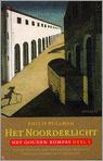 Het Noorderlicht , Philip Pullman