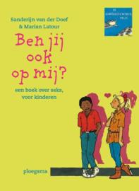 Ben jij ook op mij? , Sanderijn van der Doef